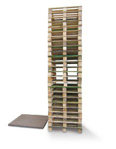 Comparison-Slip-Sheets-and-Wooden-pallet-234x300