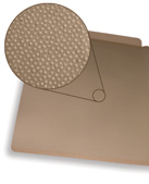 grip-n-slip-sheet