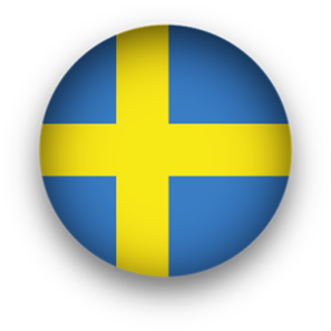 Endupack sweden